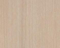 WG 960 wood grain 3M™ DI-NOC™ vinyl Rm wraps