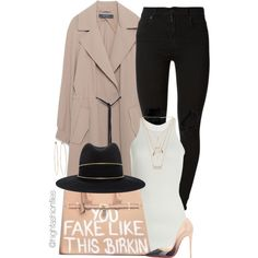 A fashion look from September 2015 featuring Zara coats, (+) PEOPLE jeans and Rick Owens. Browse and shop related looks.
