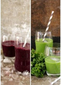 frokostsmoothies Smoothies, Alcoholic Drinks, Smoothie, Alcoholic Beverages, Liquor, Smoothie Packs, Alcohol Mix Drinks