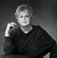 """""""Pearl"""", """"Rueben"""", """"One on One"""", """"Caretakers""""....SO WISH she would continue to write. I LOVE TABITHA KING"""