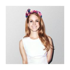 ☾ ☼ ❤ liked on Polyvore