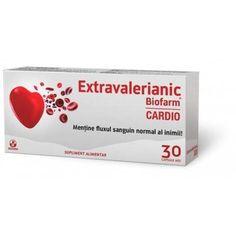 1 mesaj nou Cardio, Deodorant, Personal Care, Self Care, Personal Hygiene, Odor Eliminator, Cardio Workouts