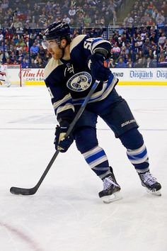 David Savard, Columbus Blue Jackets
