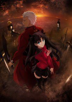Fate/stay night – Premiere in Nürnberg http://sumikai.com/news/mangaanime/fatestay-night-premiere-nuernberg