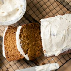This Pumpkin Einkorn bread is soft, moist, and spiced with The Real Pantry's perfect Pumpkin Pie Spice. It's also freezer-friendly! Sugar Pumpkin, Pumpkin Bread, Pumpkin Pie Spice, Einkorn Bread, No Salt Recipes, Flour Recipes, Growing Sprouts, Perfect Pumpkin Pie, Chicken Treats