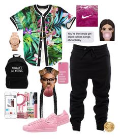 """""""Back to school 
