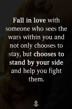 Best love Quotes for Him And Long Distance Relationship Quotes You Can Share our Unique And Latest Quotes With Our Lover and Partner Quotes For Him, Be Yourself Quotes, Quotes To Live By, You Left Me Quotes, On My Own Quotes, Why Me Quotes, Quotes About Trust, Treat Her Right Quotes, I Choose You Quotes
