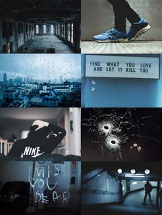 66 Best Marvel Dc Aesthetic Images On Pinterest Aesthetics Gotham