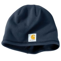 Carhartt Men s Navy Force Lewisville Hat. Black ForceWinter HatsCarharttHats  For MenAccessoriesLayersLayeringDiapers c566494a67c7