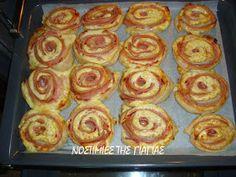 Greek Recipes, Recipe Box, Doughnut, French Toast, Food And Drink, Snacks, Breakfast, Desserts, Morning Coffee