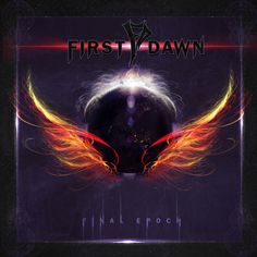 Check out First Dawn on ReverbNation