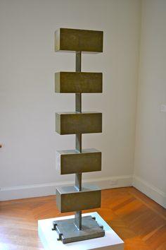David Smith Sculpture Art, Sculptures, Storm King Art Center, David Smith, Welding Art, Abstract, Metal, Home Decor, Summary
