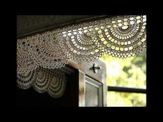 Cortinas para decorar su hogar
