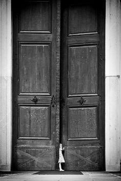 Wedding photography by Gábor Erdélyi. Tall Cabinet Storage, Wedding Photography, Decor, Decoration, Wedding Photos, Decorating, Wedding Pictures, Deco