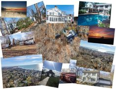 Connecticut Real Estate Agents Help You Buy, Sell, Lease or Invest in Connecticut Real Estate. Real Estate Buyers, Real Estate Investor, Real Estate Broker, Connecticut Real Estate, Green Marketing, Best Gas Mileage, Energy Conservation, Building Companies, Alternative Energy