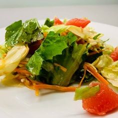 Obalovaná brokolice pečená v troubě Thai Red Curry, Dips, Ethnic Recipes, Food, Sauces, Essen, Dip, Meals, Yemek
