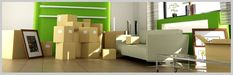 With over many years in the industry, our qualified team at Zoom Removals can tailor a moving package to suit any requirement. Whether you are moving 1 item or an entire household, you can be confident knowing we will take care of you and your belongings. Our removals team is specialists when it comes to local furniture moves on the Sydney.