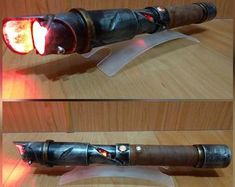 20 Custom Lightsaber Ideas Custom Lightsaber Lightsaber Custom Great savings & free delivery / collection on many items. 20 custom lightsaber ideas custom