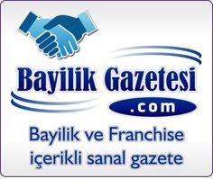 www.bayilikgazetesi.com.tr