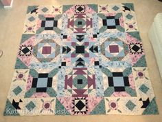 Quilt Signs And Group On Pinterest