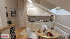 Alcove, Bathtub, Bathroom, Kitchen, Home Decor, Standing Bath, Washroom, Bathtubs, Cooking
