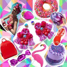 Earrings Handmade, Handmade Jewelry, Cake, Desserts, Food, Tailgate Desserts, Deserts, Handmade Jewellery, Kuchen