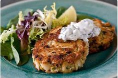 #wine #recipe Lori's Famous Crab Cakes Recipe.Not easy. Sub your favs. Add  2 dcd grlc. Dont be perfect. Have fun. Great recipe. Red or White.