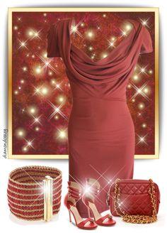 """""""Carolina Bucci Woven Bracelet"""" by diamondcrazy ❤ liked on Polyvore"""