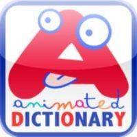Imparo a Leggere è una app di gioco per introdurre i bambini tra i 2 e i 6 anni al mondo della lettura con l'uso delle nomenclature. Il bambino ha a disposizione delle carte di immagini e le corrispondenti parole, che dovrà abbinare di livello in livello. Se l'abbinamento è corretto, potrà poi ascoltare la parola pronunciata dal genitore che lo accompagna. Per Android.