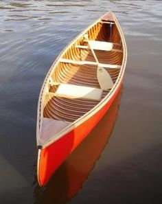 624 Best Canoe images in 2019   Canoe, Build your own boat