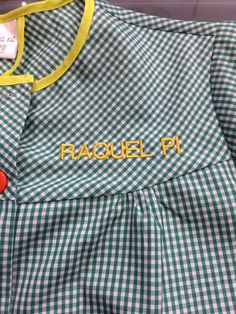 #tophats #tophatshop #embroidery #custom #bordados #personalizados #tophatshop #embroidery #custom #bordados #personalizados #tophats #caps #cap #gorra #gorras #berretto #gorrasplanas #accessories #skate #basket #surf #beauty #capaddict #capshop #capsonline #capsonlineshop #cool #fashion #fashioncaps #giftideas #gorrasoriginales #viseraplana #gorrassnapback #snapback #headwear #snapbackcaps