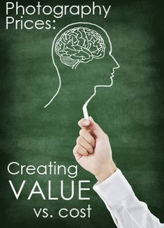 Create value first, check the financial health of your photography prices second Photography Cheat Sheets, Photography Pricing, Photography Articles, Photography Marketing, Photography Business, Photography Tutorials, Passion Photography, Photography Camera, Art Photography