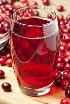 16 home remedies for uti how to get rid of pain without 16 home remedies for uti how to get rid of pain without antibiotics cranberry juicecrock ccuart Choice Image