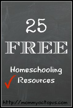 I don't homeschool, but pinning because there's a lot of great (and FREE) tips & resources - like free First Aid training! Best Money Saving Tips, Saving Money, Teacher Tools, Home Schooling, Activities For Kids, Homeschooling Resources, Free Tips, Clays, Education