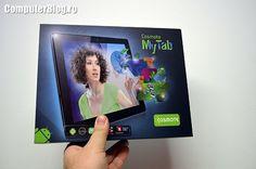 http://www.computerblog.ro/dan/cosmote-tableta-android-pret.html