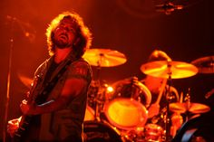 Buy and sell tickets for all sports, concert, and theater events with our BuyerTrust Guarantee. Artists On Tour, Eddie Vedder, Pearl Jam, Live Events, Low Lights, Event Ticket, Tours, Pearls, Concert