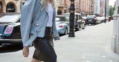 Pin by Psyche on Fashion | Pinterest | Html