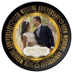 71f46f6371aca2a5d4c52352b1e5119e  st anniversary gifts wedding anniversary photos Casual Dating Portale im Kollationieren. Mehr als allein ein One Night Schicht