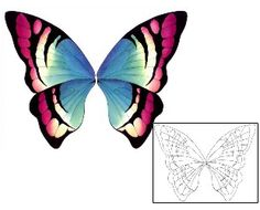 View thousands of butterfly tattoo designs including the world famous Butterfly Eyes. This collection of butterfly tattoos is the largest ever assembled. Butterfly Tattoo Cover Up, Butterfly Eyes, Butterfly Tattoo Designs, Butterflies, Tatoos, Celtic, Insects, Tattoo Ideas, Coloring