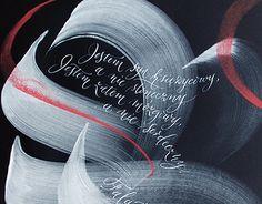 "Check out new work on my @Behance portfolio: ""Aleksander Wat - poems"" http://be.net/gallery/55010885/Aleksander-Wat-poems"