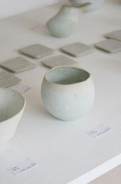 寺井 陽子展 2011.5/18-6/5