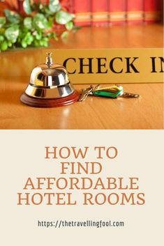 Outside of trying to find affordable flights, the next biggest expense in travel… Affordable Hotels, Best Hotels, Maui Hotels, Budget Hotels, Florida Hotels, Top Hotels, Florida Keys, Travel Advice, Travel Tips