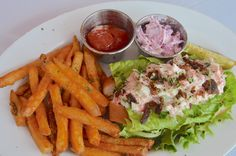 East End Taste – Food and Restaurant Review Blog for Long Island's Hamptons and North Fork – The Dory