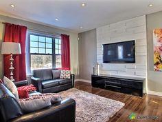 ***Baisse de prix*** Parfaite pour les réceptions! Cottage avec garage, 3 chambres à coucher au même...