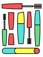 The ESSENTIAL Guide To Beauty Basics #refinery29