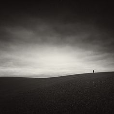 Lost For Words 9986 by Toni Polkowski on 500px