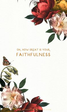 Bible Verses Quotes, Bible Scriptures, Faith Quotes, Bible Verse Wallpaper, Wallpaper Quotes, Christian Faith, Christian Quotes, Great Is Your Faithfulness, Christian Wallpaper