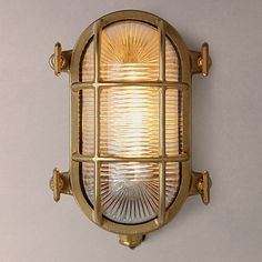 Buy nordlux bulkhead round outdoor light online at johnlewis buy nordlux bulkhead outdoor wall light online at johnlewis mozeypictures Gallery