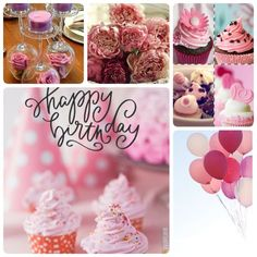 Happy birthday greetings HAPPY BIRTHDAY GREETINGS | IN.PINTEREST.COM WALLPAPER EDUCRATSWEB