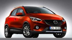 Automotive News - Mazda Working on Rival Nissan Juke - In Automotive News    F: Mazda CX-3 (autoexpress )      HIROSHIMA –  Mazda reportedly preparing a rival for the Nissan Juke, a compact SUV called the CX-3.   This corresponds promise that Mazda will launch five new models all with SkyActive through 2015. Including the CX-3 that image... - http://www.technologyka.com/indonesia